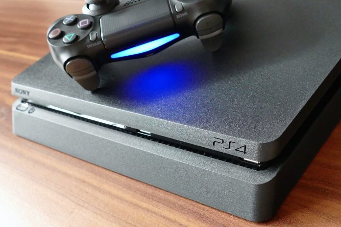 ps4 with ps4 controller won't charge with USB